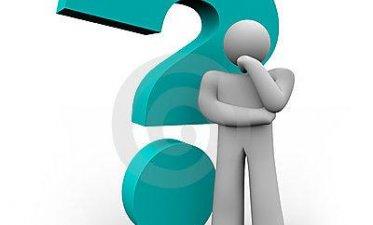 Kekemelik Hakkındaki Sorular